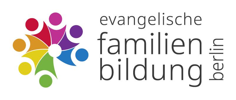 Evangelische Familienbildung Berlin